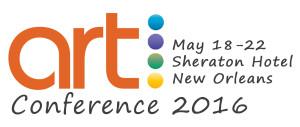 conf logo template 2