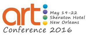 2016 conf logo corrected