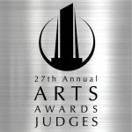 ARTS27-Judges
